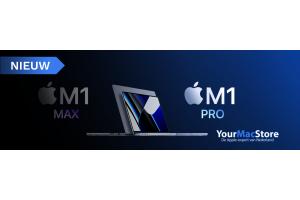 Apple unleashed event banner