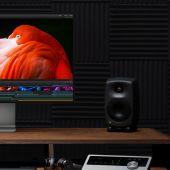 Pro Display XDR Standaardglas