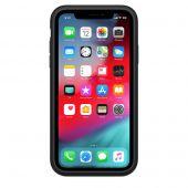 iPhone XR Smart Battery Case Zwart