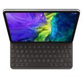 Smart Keyboard Folio iPad Air (4e gen) en 11-inch iPad Pro (2e gen) Nederlands