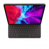 Smart Keyboard Folio 12.9 iPad Pro (4e gen) Nederlands