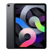 iPad Air (4e) 64GB Wi-Fi + Cellular Spacegrijs