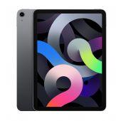 iPad Air (4e) 256GB Wi-Fi Spacegrijs