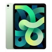 iPad Air (4e) 64GB Wi-Fi Groen