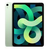 iPad Air (4e) 256GB Wi-Fi + Cellular Groen