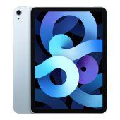 iPad Air (4e) 256GB Wi-Fi Hemelsblauw