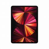 iPad Pro 11-inch M1 256GB WiFi + Cellular Spacegrijs