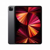 iPad Pro 11-inch M1 512GB WiFi + Cellular Spacegrijs