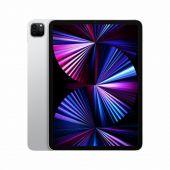 iPad Pro 11-inch M1 2TB WiFi Zilver