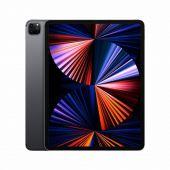 iPad Pro 12.9-inch M1 128GB WiFi + Cellular Spacegrijs