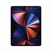 iPad Pro 12.9-inch M1 256GB WiFi + Cellular Spacegrijs