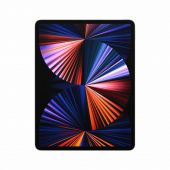 iPad Pro 12.9-inch M1 512GB WiFi + Cellular Spacegrijs