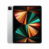 iPad Pro 12.9-inch M1 256GB WiFi + Cellular Zilver