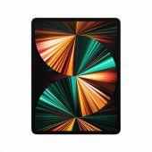 iPad Pro 12.9-inch M1 1TB WiFi Zilver