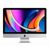 iMac 27-inch Retina 5K 3.8GHz i7 8GB 512GB SSD 5500XT