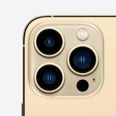 iPhone 13 Pro Max 256GB Goud