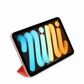 Smart Folio iPad mini (6e gen) Electric Orange