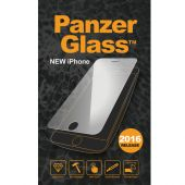 PanzerGlass Super+ Standard Fit Screenprotector - iPhone 6/6S/7/8/SE 2020