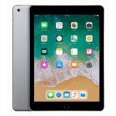iPad 2018 wifi 128gb (Refurbished)
