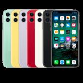 iPhone 11 64 gb (Refurbished)