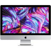iMac 27-inch 5K 2.3GHz i5 16GB 256GB SSD