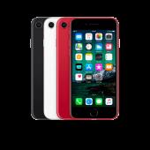 iPhone SE 2020 64 gb (Refurbished)