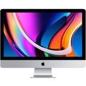 iMac 27-inch Retina 5K Nano 3.6GHz i9 8GB 2TB SSD Gigabit