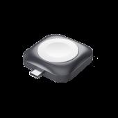 Satechi USB-C Magnetic Apple Watch Charging Dock