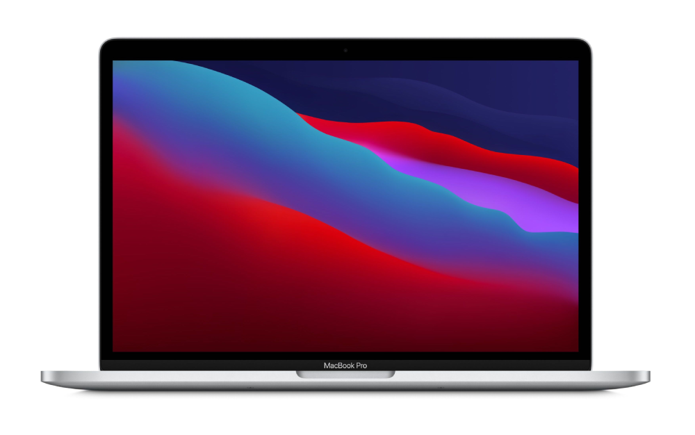 YourMacStore blog Apple silicon M1 of Intel?