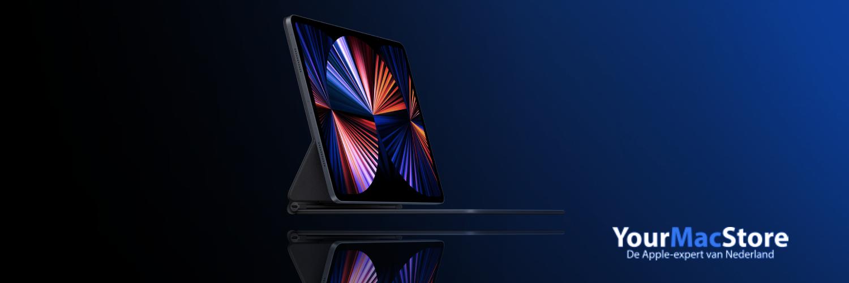 iPad Pro 2022 geruchten