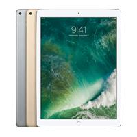 iPad Pro 12,7 modelnummer