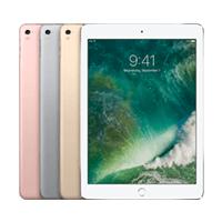 iPad Pro 9,7 modelnummer