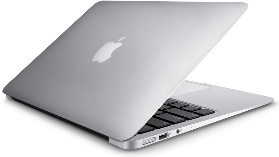 MacBook Air | YourMacStore