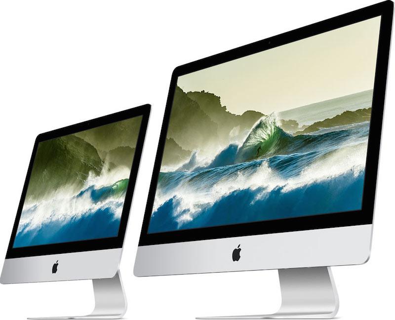 New-iMacs-2015