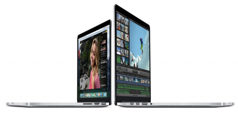 MacBook Pro | YourMacStore