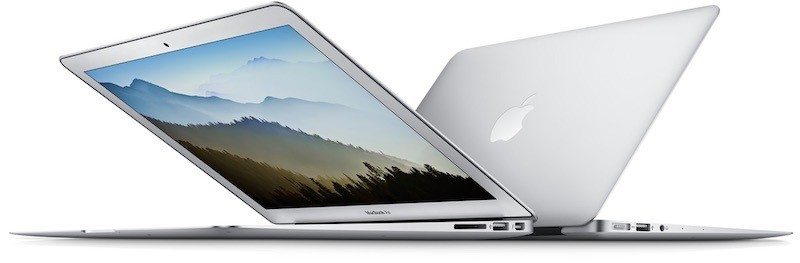 MacBook Air review | YourMacStore