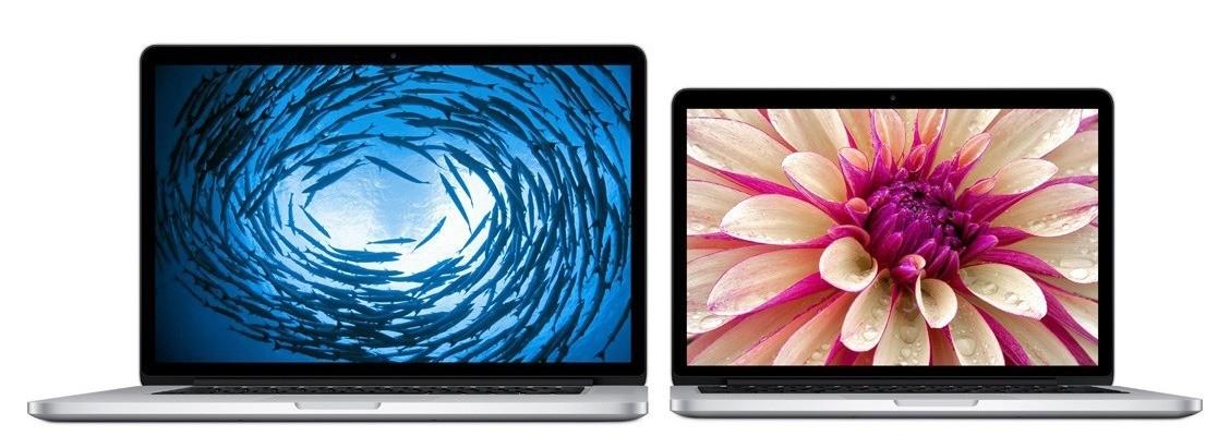 Welke MacBook past bij mij? | MacBook Pro