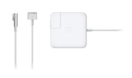 Magsafe Adapter 1 en 2
