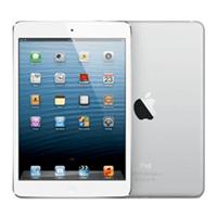 iPad min 1 modelnummer