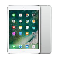 iPad mini 4 modelnummer