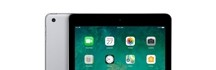refurbished iPad 9.7