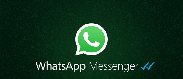 WhatsApp update | YourMacStore